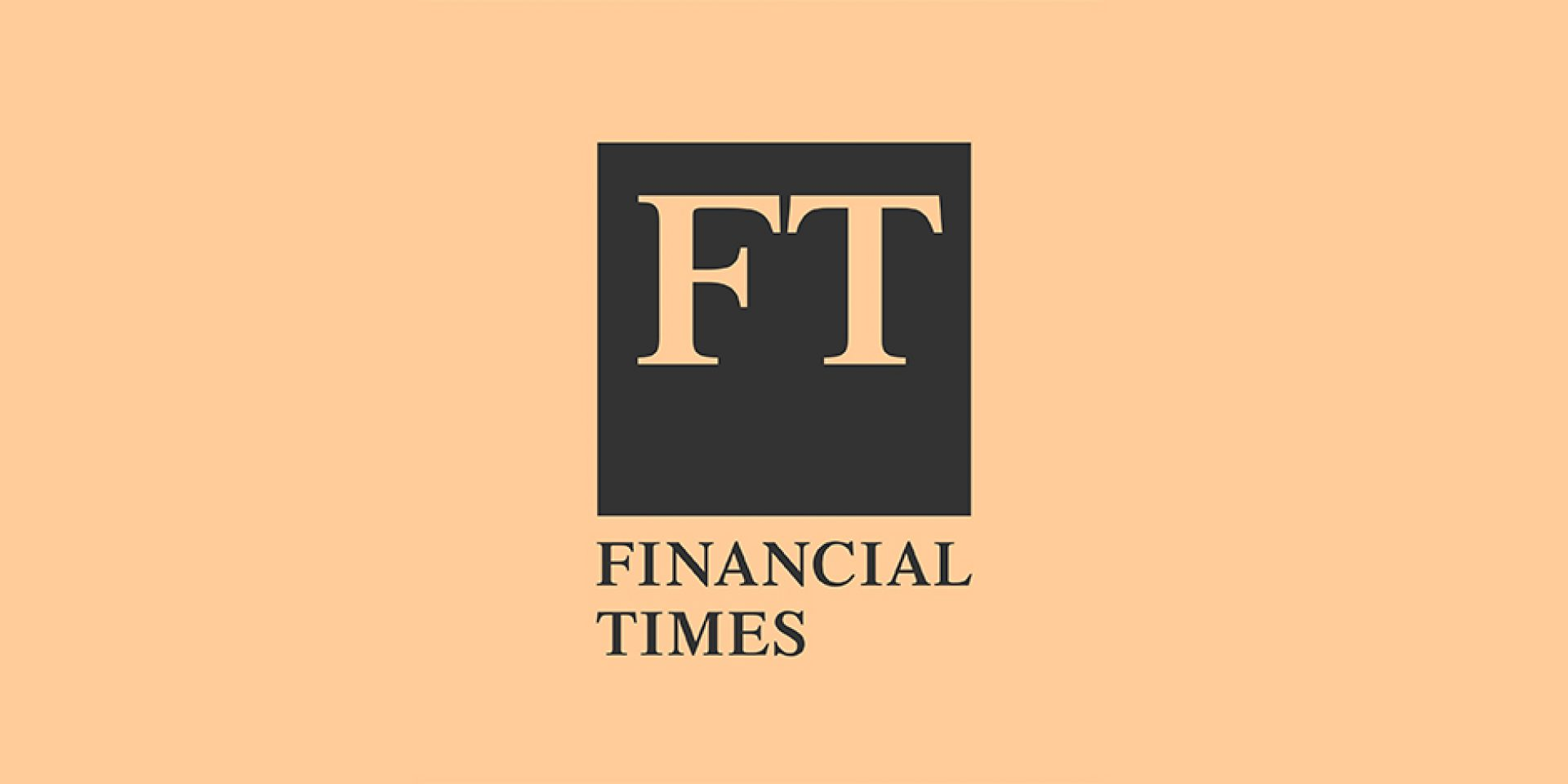 Financial_Times_corporate_logo_(pink)L