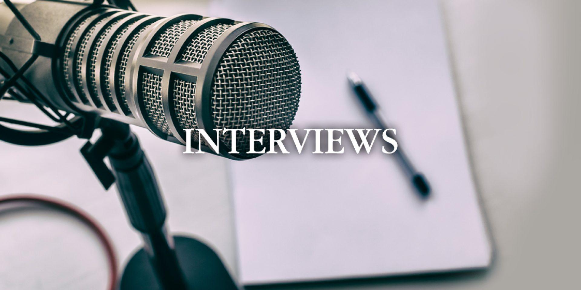 J.Stern_.Interviews1