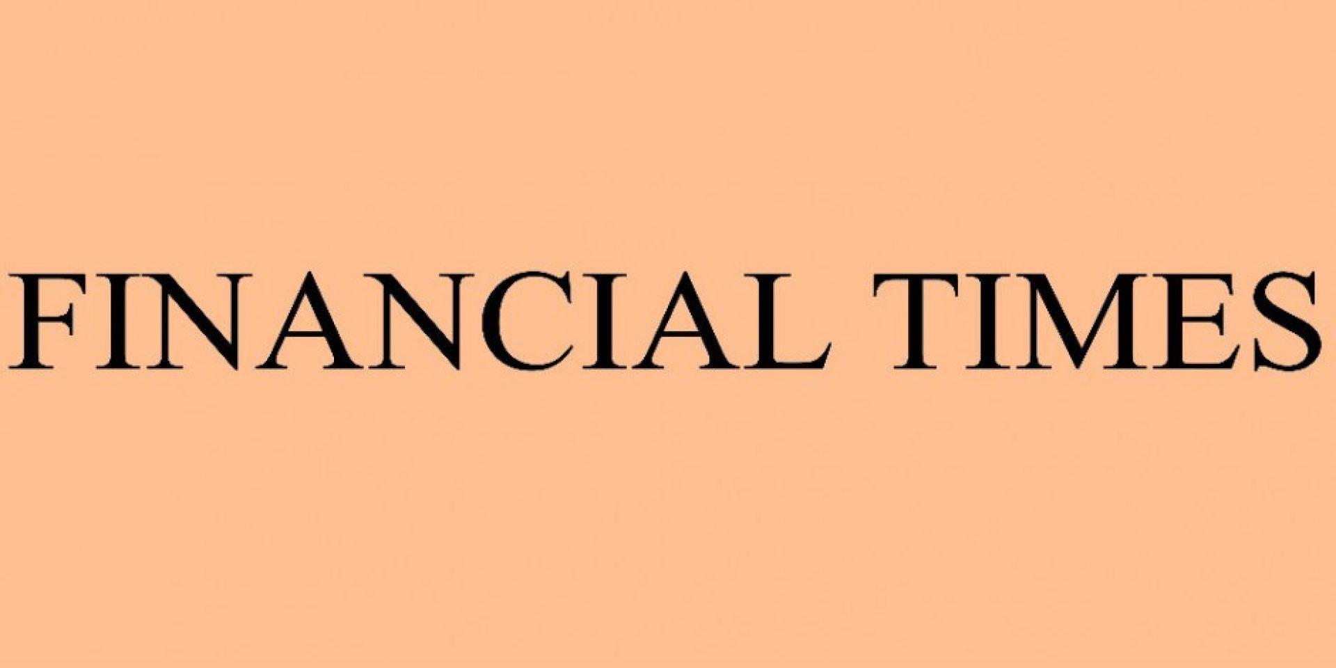 s3-news-tmp-137339-fin--2x1--940